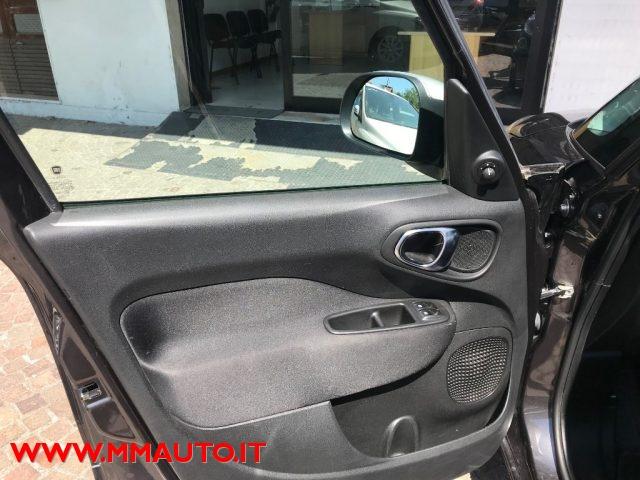 Immagine di FIAT 500L 1.3 Multijet 85 CV Pop Star  TETTO BICOLORE