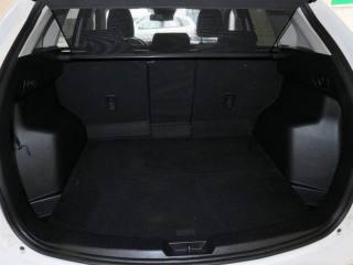 MAZDA CX-5 2.2L Skyactiv-D 150CV 4WD Evolve Usata