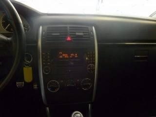 MERCEDES-BENZ B 180 2.0 Diesel CDI Sport Manuale Usata