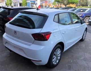 SEAT Ibiza Ibiza Style 1.0 EVO 59 KW (80 CV) Benzina Manuale Km 0