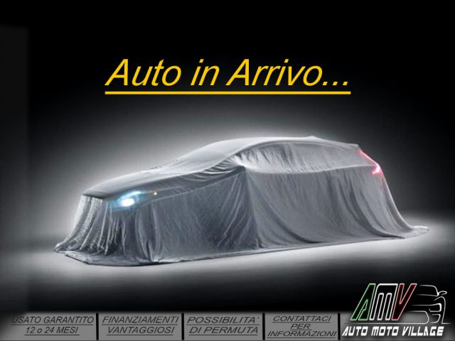 Ford Focus usata 1.5 TDCi 120 CV S&S NAVI-TELECAMERA POST.-CLIMAUTO diesel Rif. 10982498