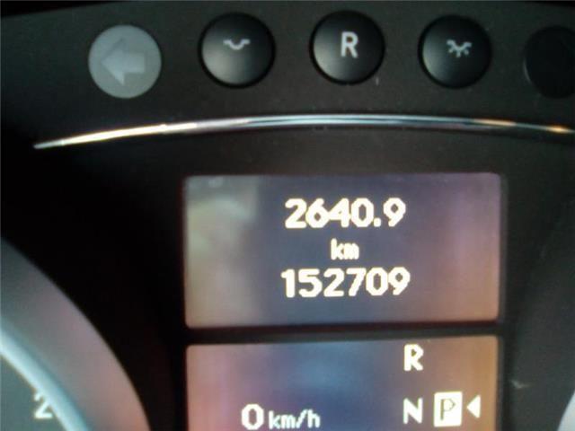 Immagine di MERCEDES-BENZ R 350 CDI cat 4Matic Sport EURO 5 A FAP SUPER OFFERTA