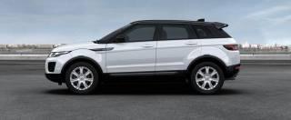 LAND ROVER Range Rover Evoque 2.0 TD4 150 CV 5p. Pure Nuova