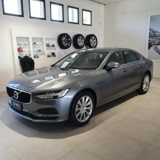 VOLVO S90 D4 Geartronic Business Plus Nuova