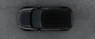 LAND ROVER Range Rover Evoque 2.0 TD4 150 CV 5p. SE Nuova