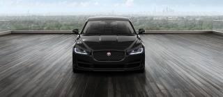 JAGUAR XE 2.0 D 180 CV AWD Aut. Prestige   GARANZIA 5 ANNI Nuova