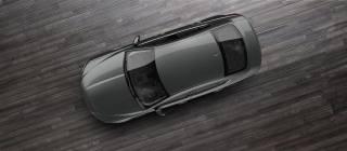 JAGUAR XE 2.0 D 180 CV AWD Aut. Prestige | GARANZIA 5 ANNI Nuova