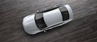 JAGUAR XE 2.0 D 180 CV AWD Aut. Pure | GARANZIA 5 ANNI Nuova