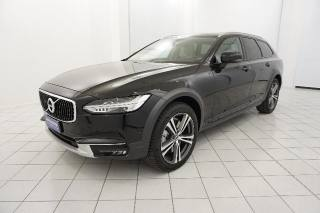 VOLVO V90 Cross Country D5 AWD GERTRONIC Usata