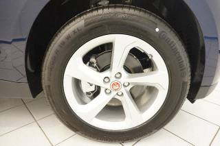 JAGUAR F-Pace 2.0 D 180 CV AWD Aut. Prestige | GARANZIA 5 ANNI Km 0