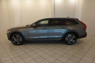 VOLVO V90 CROSS COUNTRY PRO D4 AWD GEARTRONIC Nuova