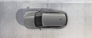 JAGUAR F-Pace 2.0 D 240 CV AWD Aut. Prestige | GARANZIA 5 ANNI Nuova