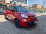 Fiat 500l 1.6 Multijet 105 Cv Business - immagine 1