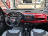 Fiat 500l 1.6 Multijet 105 Cv Business - immagine 5