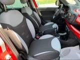 Fiat 500l 1.6 Multijet 105 Cv Business - immagine 4