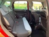 Fiat 500l 1.6 Multijet 105 Cv Business - immagine 3