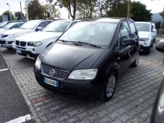 FIAT Idea 1.3 Multijet 16V 90 CV Usata