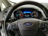 Ford C-max 1.5 Tdci Titanium S E S 120cv 1.5 Tdci Titanium - immagine 5
