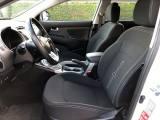Kia Sportage 1.7 Crdi Vgt 2wd Class Navigatore - immagine 5
