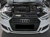 Audi A3 Spb 35 Tdi S Tronic S Linelednavigatore18 pdc - immagine 2