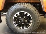 Land Rover Defender 110 2.2 Td4 Station Wagon Se N1 - immagine 2