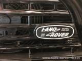 Land Rover Defender 110 2.2 Td4 Station Wagon Se N1 - immagine 4