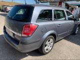Opel Astra 1.6 16v Twinport Gpl - immagine 6
