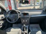 Opel Astra 1.6 16v Twinport Gpl - immagine 4