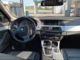 Bmw 520 D Touring Futura - immagine 6