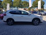 Nissan X-trail 1.6 Dci 4wd N-connecta 7posti Tetto - immagine 2