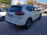 Nissan X-trail 1.6 Dci 4wd N-connecta 7posti Tetto - immagine 3