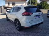 Nissan X-trail 1.6 Dci 4wd N-connecta 7posti Tetto - immagine 5