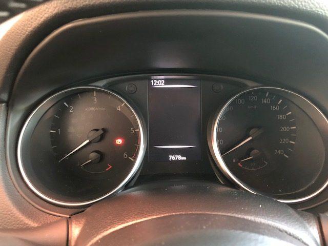 Immagine di NISSAN Qashqai 1.6 dCi 2WD N-Connecta