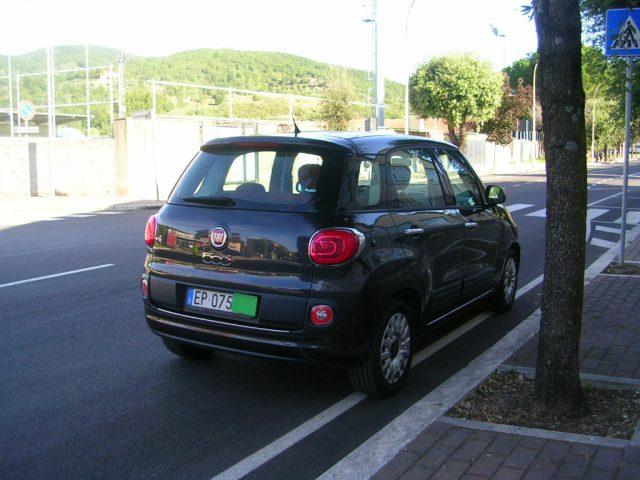 Immagine di FIAT 500L 1.3 Multijet 85 CV Pop