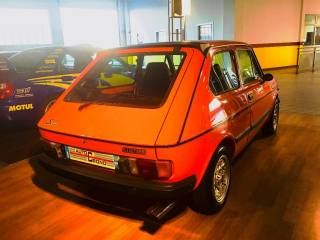 FIAT 127 1050 3 Porte Sport Usata