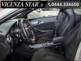 mercedes-benz cla 200 usata,mercedes-benz cla 200 vicenza,mercedes-benz cla 200 diesel,mercedes-benz usata,mercedes-benz vicenza,mercedes-benz diesel,cla 200 usata,cla 200 vicenza,cla 200 diesel,vicenza star,mercedes vicenza,vicenza star mercedes-benz e smart service thumbnail 9 di 21
