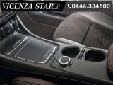 mercedes-benz cla 200 usata,mercedes-benz cla 200 vicenza,mercedes-benz cla 200 diesel,mercedes-benz usata,mercedes-benz vicenza,mercedes-benz diesel,cla 200 usata,cla 200 vicenza,cla 200 diesel,vicenza star,mercedes vicenza,vicenza star mercedes-benz e smart service thumbnail 15 di 21