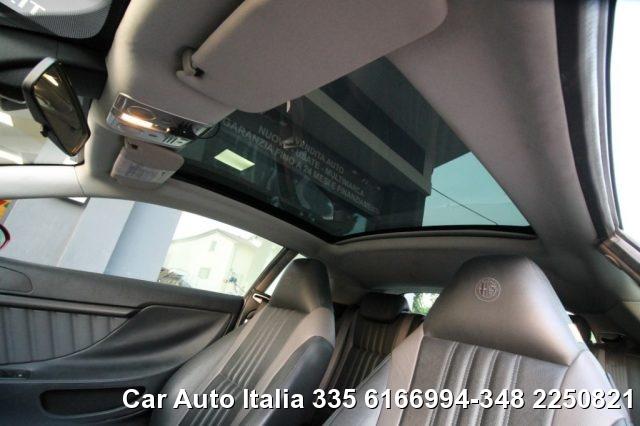 Immagine di ALFA ROMEO Brera 2.2 JTS Sky Window Panorama Pelle NAVI BOSE Sound
