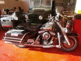Annunci Harley Davidson 1340 Bad Boy