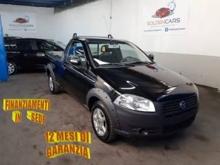 Annunci Fiat Strada