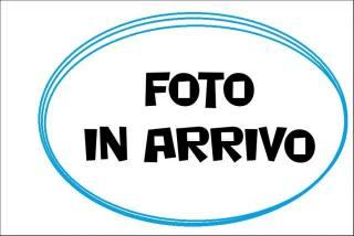 FORD Focus C-Max 1.6 TDCi (90CV) Titanium Usata