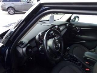 MINI Mini 1.5 Cooper 5 Porte Clubman Usata