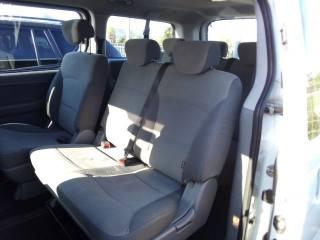 HYUNDAI H-1 2.5 CRDi VGT Wagon 8 P.ti Comfort Usata