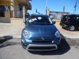 500X 1.3 MultiJet 95 CV Cross - KM0-