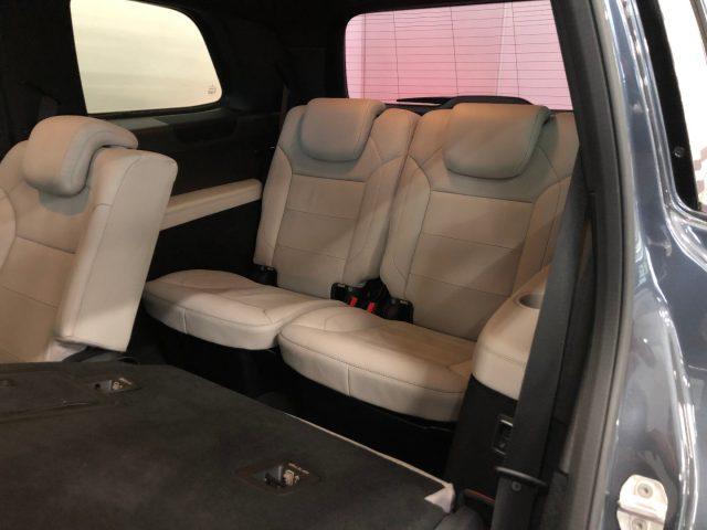 Immagine di MERCEDES-BENZ GL 350 BlueTEC 4matic Premium AMG Line super full 1prop.