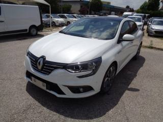 RENAULT Mégane Grand Coupé TCe 140CV FAP Executive Km 0