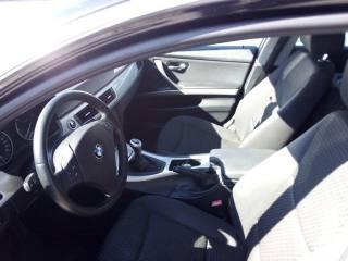 BMW 316 D 2.0 116CV Cat Touring Usata