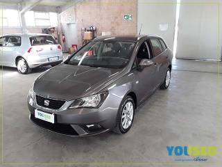 SEAT Ibiza ST 1.2 TDI DPF Style Usata