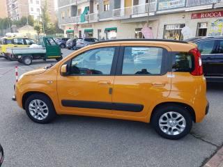 FIAT Panda 1.2 Lounge Km 0