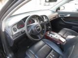 A6 Avant 3.0 V6 TDI 240 CV F.AP. quattro Advanced
